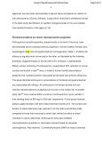 Do anthocyanins and anthocyanidins, cancer chemopreventive ... - Page 7