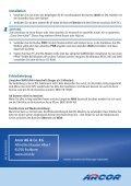 Installationsanleitung Arcor-Dsl Speed-Modem 50 - Page 2