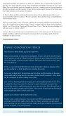 CORNERStONES - Cunningham Children's Home - Page 3