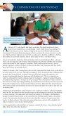 CORNERStONES - Cunningham Children's Home - Page 4