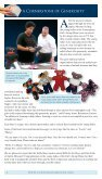CORNERStONES - Cunningham Children's Home - Page 6