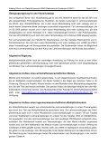 Katalog Pflicht- und Wahlpflichtmodule für den Studiengang ... - Seite 6