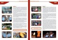 Seiten 81 bis 84 - Feuerwehr Marwitz