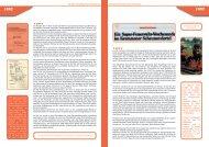 Seiten 33 bis 37 - Feuerwehr Marwitz