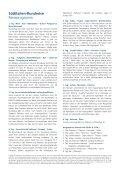 SÜDITALIEN Von den Castellana-Grotten über die Amalfiküste bis ... - Seite 2