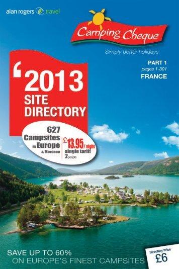 France - Amazon Web Services