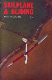 Volume 16 No 5 Oct-Nov 1965.pdf - Lakes Gliding Club