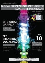 catalog-de-prezentare-GBIL