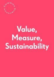 Common-Practice_Value_Measure_Sustainability