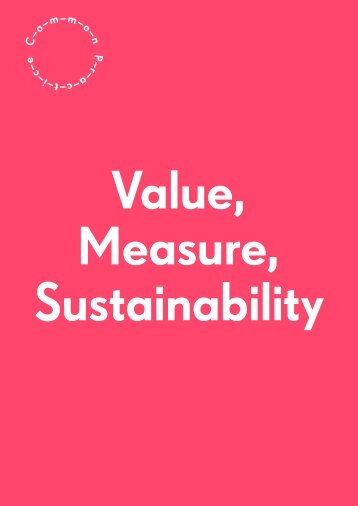 Common-Practice_Value_Measure_Sustainability