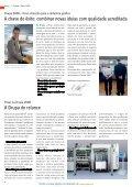 Costa & Valério, Lda - Grafopel - Page 6
