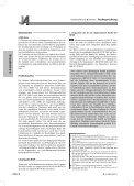 BGH, Urteil vom 17.09.2001 - II ZR 178 - Ja-Aktuell - Seite 2