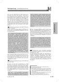 BGH, Urteil vom 17.09.2001 - II ZR 178 - Ja-Aktuell - Seite 3