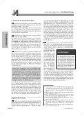 BGH, Urteil vom 17.09.2001 - II ZR 178 - Ja-Aktuell - Seite 4