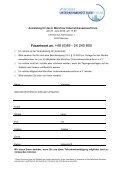 Aktuelle Steuerliche Aspekte der Unternehmenssanierung - Seite 3