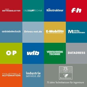 E-Mobilit - Industrie-Service.de