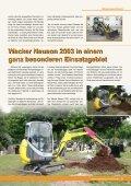 Flexibler Helfer Flexibler Helfer - Maschinen Technik - Seite 2