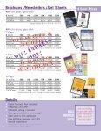 KOMORI SPICA - Gray Wolf Graphics Home - Page 4