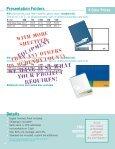 KOMORI SPICA - Gray Wolf Graphics Home - Page 6