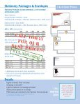 KOMORI SPICA - Gray Wolf Graphics Home - Page 7