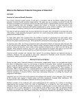 OPENING PLENARY SCRIPT - American Fraternal Alliance - Page 2