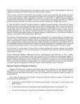OPENING PLENARY SCRIPT - American Fraternal Alliance - Page 3