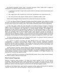 OPENING PLENARY SCRIPT - American Fraternal Alliance - Page 4