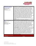Case Map for O'Brien: Management Information Systems - Harvard ... - Page 4
