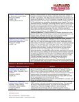 Case Map for O'Brien: Management Information Systems - Harvard ... - Page 6