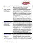 Case Map for O'Brien: Management Information Systems - Harvard ... - Page 7