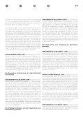 GEMENGENINFO 5-2009.indd - Dudelange - Seite 5