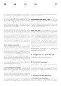 GEMENGENINFO 5-2009.indd - Dudelange - Seite 7