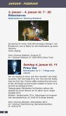 januar - Theisen Tekst - Page 6