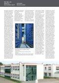 RK ROSE KRIEGER Produktübersicht Product overview ... - Eling.sk - Page 4