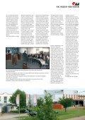 RK ROSE KRIEGER Produktübersicht Product overview ... - Eling.sk - Page 5
