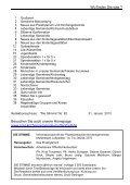 Die Stimme 81 - Protestantische Kirchengemeinde Mutterstadt - Page 2