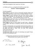 Die Stimme 81 - Protestantische Kirchengemeinde Mutterstadt - Page 3