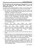 Die Stimme 81 - Protestantische Kirchengemeinde Mutterstadt - Page 4