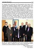 Die Stimme 81 - Protestantische Kirchengemeinde Mutterstadt - Page 7