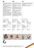 SYSTEMY LASEROWE THEIS - Seite 2
