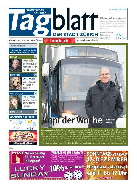 VW_! - Volketswiler Nachrichten