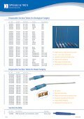 Micro Suction Tubes - Page 2