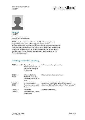 Industriemechaniker/In Fa