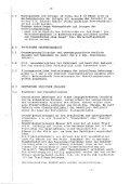 Gestaltungssatzung Guderhandviertel - Elbberg - Seite 3