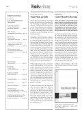 Fondszeitung 12-2006.FH10 - Berg, Bernd - Seite 2