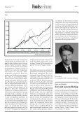 Fondszeitung 12-2006.FH10 - Berg, Bernd - Seite 5