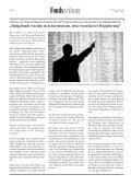 Fondszeitung 12-2006.FH10 - Berg, Bernd - Seite 6