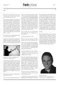 Fondszeitung 12-2006.FH10 - Berg, Bernd - Seite 7