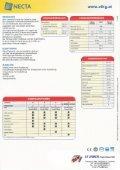 STURMER HandelsGesmbH - Seite 7