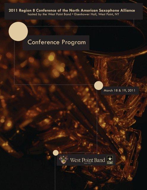 NASABookletfinal - West Point